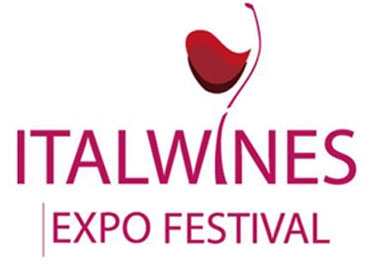italwines-expofestival-home